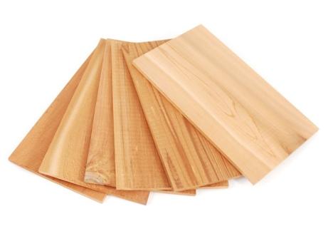 صور منحوتات خشبية 2015 ، صور النحت على الخشب الازرق 2015 ، صور النحت الجميل على الخشب 2015 12__cedar_grilling_plank_6-packna5detail.jpg?w=461&h=346